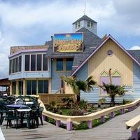 Sunset Grill and Raw Bar