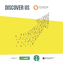 discover us