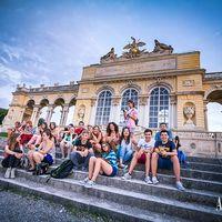 Summer Camp in Vienna 20