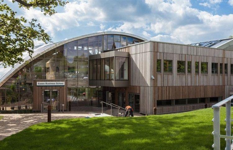 University of Essex