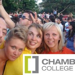 Безоблачно лято за победителя от играта на Orange, Chamber College и радио Energy