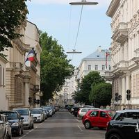 Standard German Language Course for Adults in Vienna