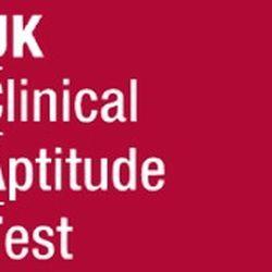 UKCAT - тестът за прием в медицински специалности във Великобритания