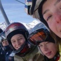 Перфектен старт на 2012 със Ски или Сноуборд езикова ваканция във Вербие, Швейцария