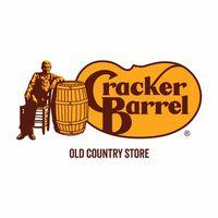 Cracker Barrel (Williamsburg, VA)