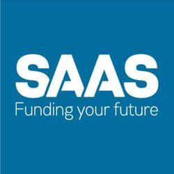 Финансиране в Шотландия и през учебната 2019/2020 година