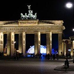 Стипендии за едногодишна програма в Германия