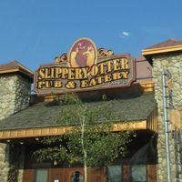 Slippery Otter Pub LLC