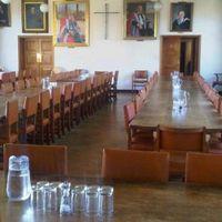 Ardmore Programme at St. Edmund's College