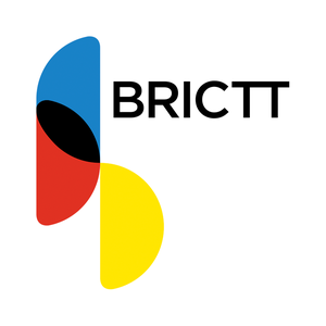 Brighton Institute for Contemporary Theater Training (BRICTT)