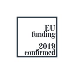 Потвърден студентски заем в Англия за 2019/2020
