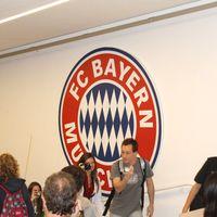 German Junior & Teen Residence Course in Munich