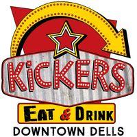 Kickers Restaurant