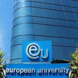 European University Business School и Amsterdam University – очаквано добра комбинация