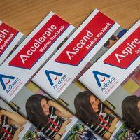 Ardmore Programme at Croydon College