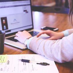 Как да се подготвя за кандидатстване за магистратура в чужбина?