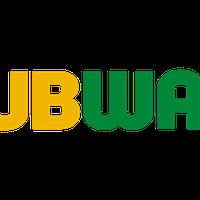Denali Subway