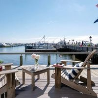 Gurney's Montauk Yacht Club