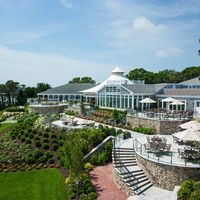 Wequassett Resort and Golf Club
