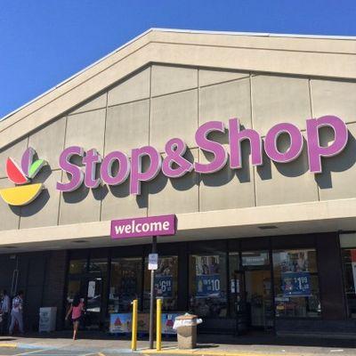 Grocery Clerk - Provincetown