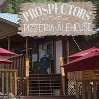Prospectors Pizzeria & Alehouse