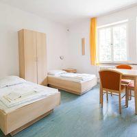 Berlin-Werbellinsee Standard Pack