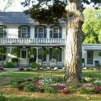 English Pines Bed and Breakfast