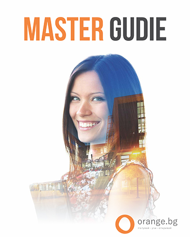 Master Guide Preview